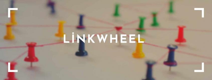 Linkwheel