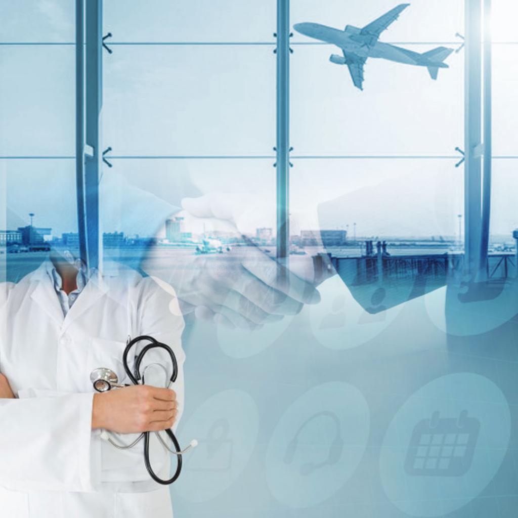 Sağlık Turizmi Rehberi 5